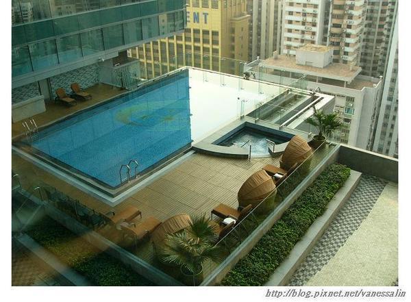 澳门赌场酒店哪个好 从环境和住宿方面比较