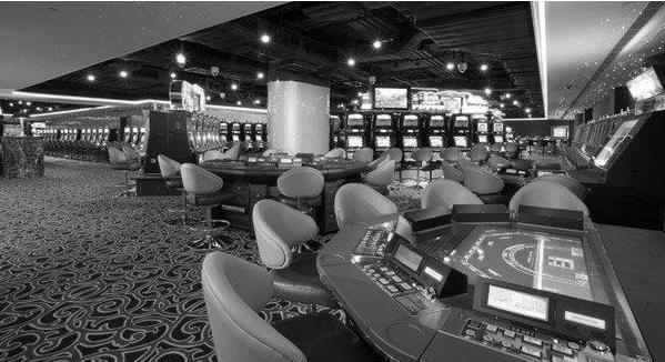 2019 澳门赌场攻略:营业时间,赌场规则,筹码兑换有哪些赌场