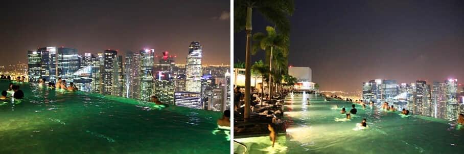 滨海湾金沙酒店赌场 – 消费娱乐城,一次满足